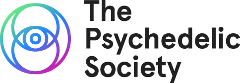 the psychedelicsociety